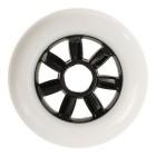 Roda Rollerblade Hydrogen 100mm 85A (6 rodas)